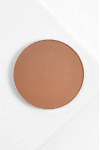 Colourpop Pressed Powder Bronzer Refill Wild Card