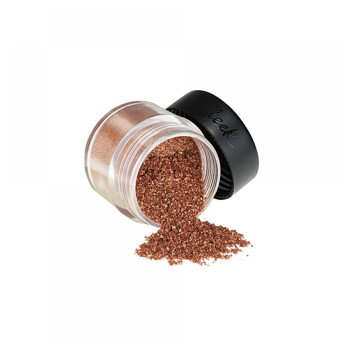 Sleek Eye Dust Eyeshadow Tigress