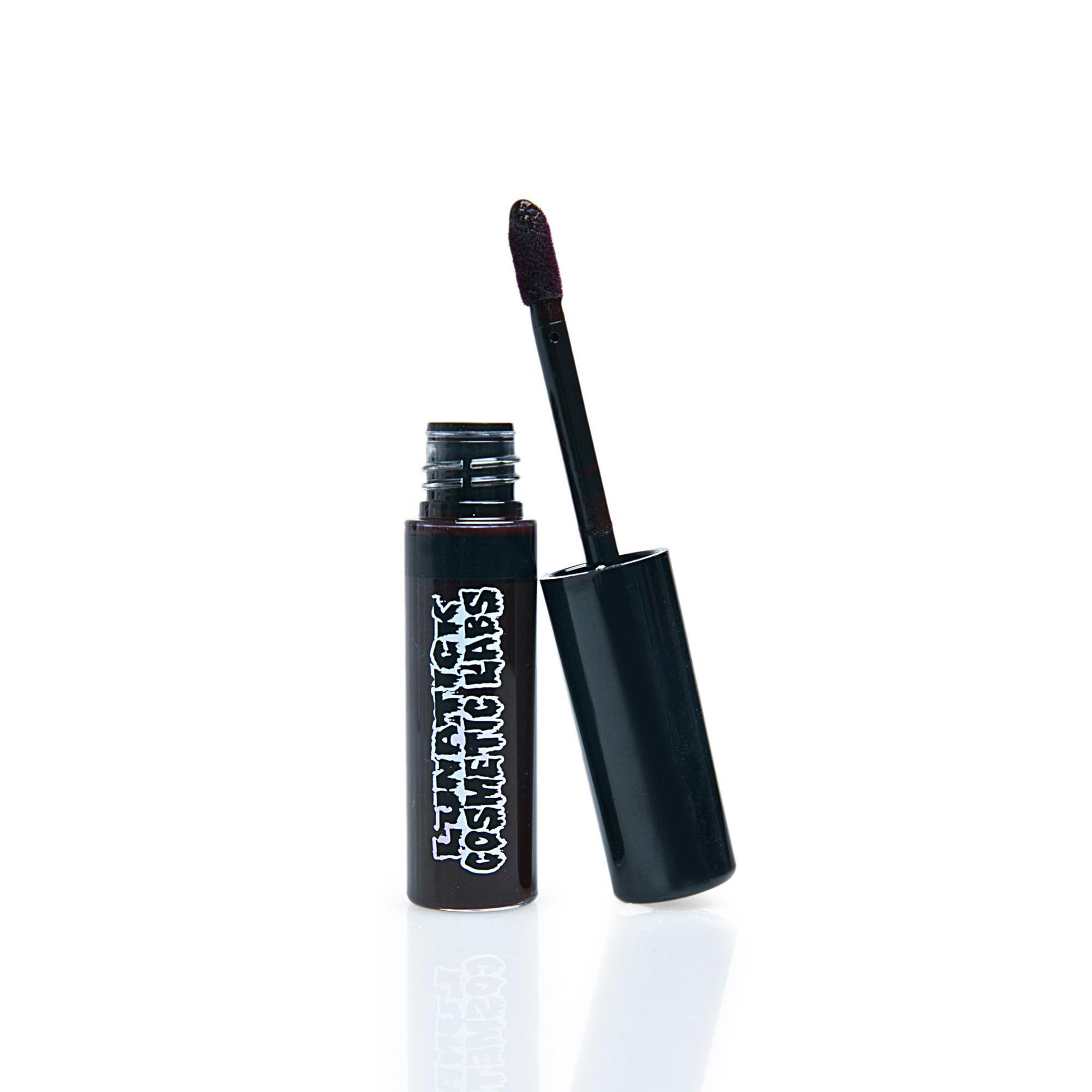 Lunatick Cosmetic Labs Lip Slick Tainted Temptress
