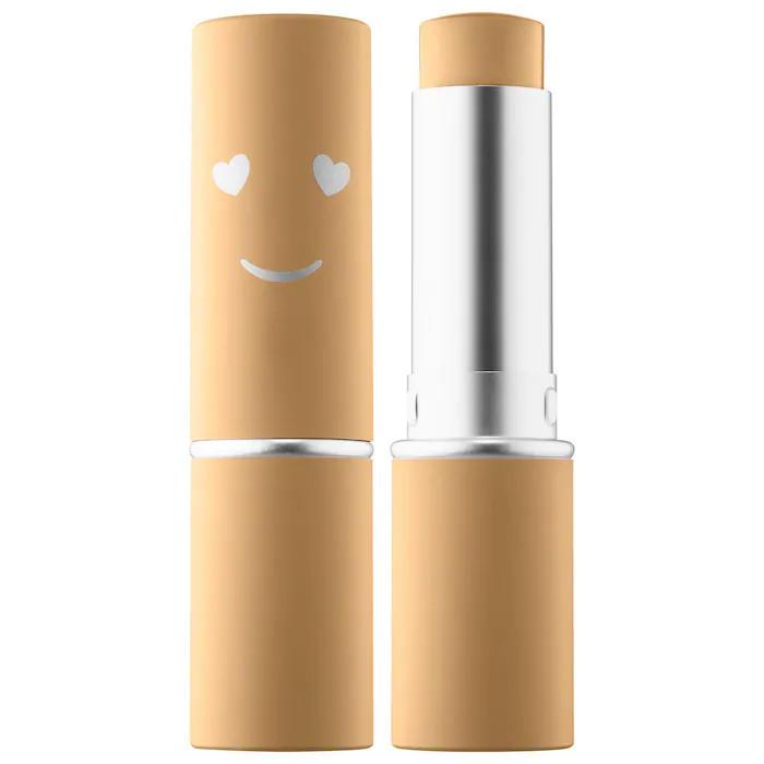 Benefit Cosmetics Hello Happy Air Stick Foundation 6