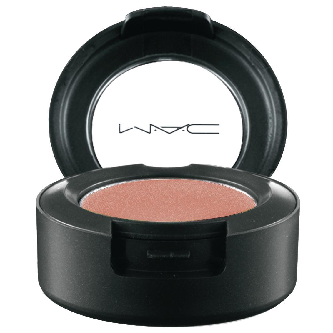 MAC Eyeshadow Jete