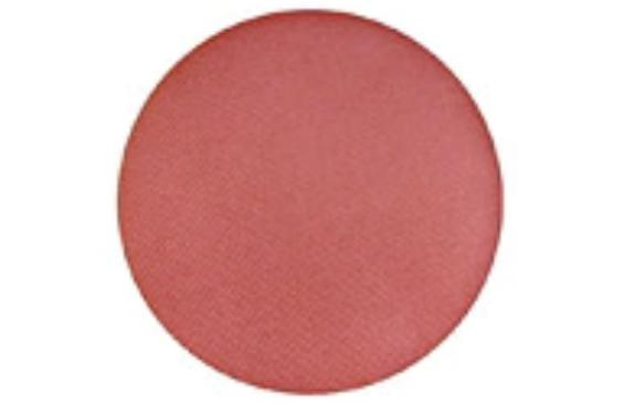 MAC Powder Blush Refill Apple Red