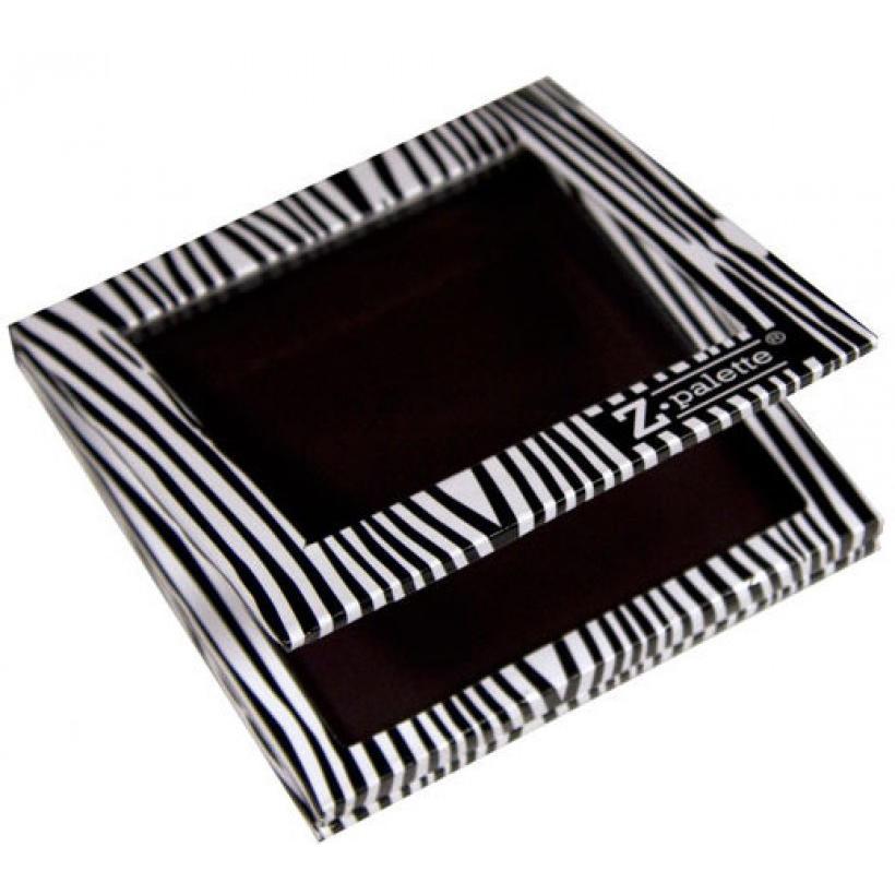 Z-Palette Small Zebra