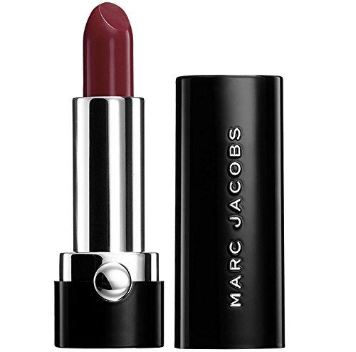 Marc Jacobs Lovemarc Lip Gel Cabaret 146