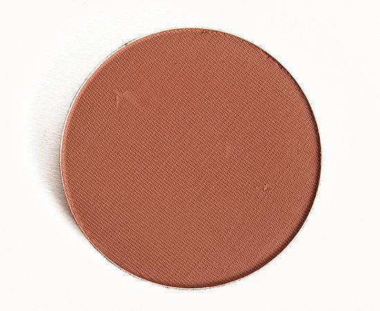 Sephora Colorful Eyeshadow Refill 290 (light cocoa)