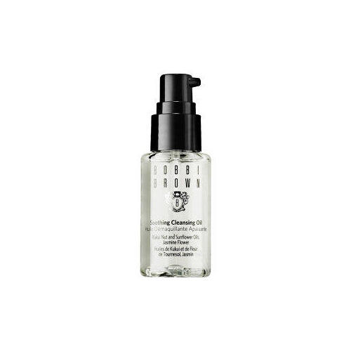 Bobbi Brown Soothing Cleansing Oil To Go 30ml