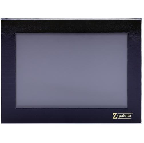 Z-Palette Extra Large Black