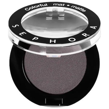 Sephora Colorful Eyeshadow Hurricane Wave 346