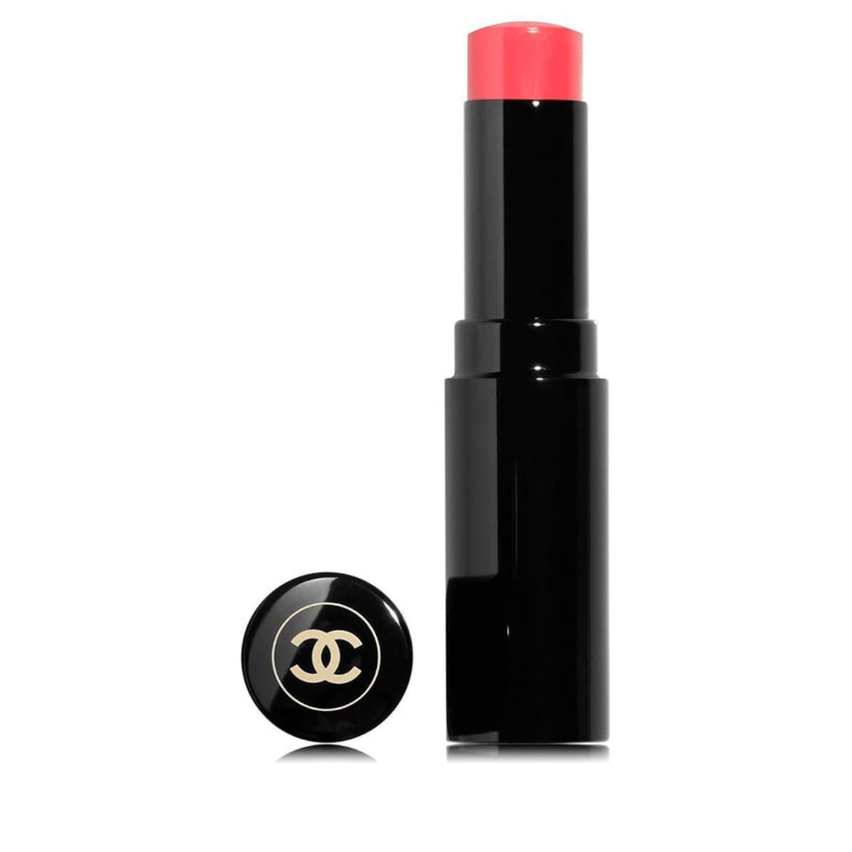 Chanel Les Beiges Healthy Glow Lip Balm Light