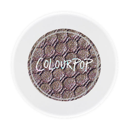 ColourPop Super Shock Shadow Partridge