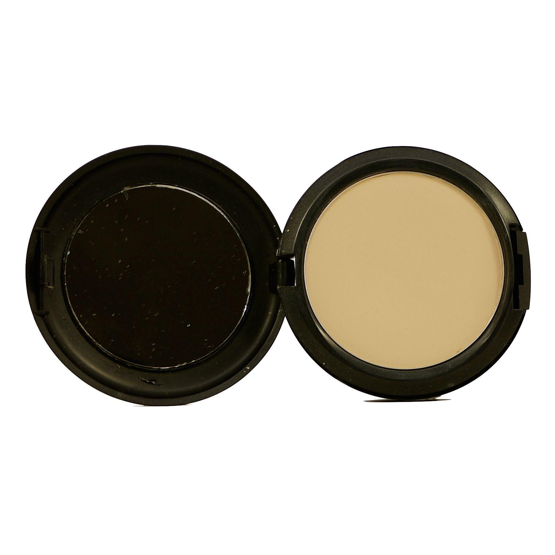 Mac Studio Fix Foundation C3 Best Deals On Cosmetics Powder Plus 0