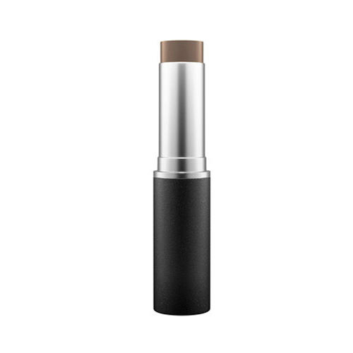 MAC Paintstick Deep Brown
