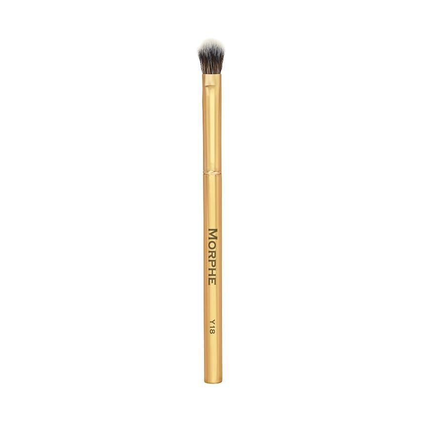 Morphe Tapered Blending Fluff Brush Y18