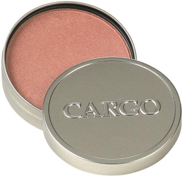 Cargo Blush Louisiana