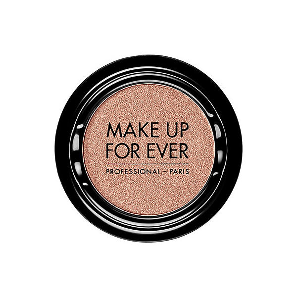 Makeup Forever Artist Eyeshadow Refill Pinky Beige I-524