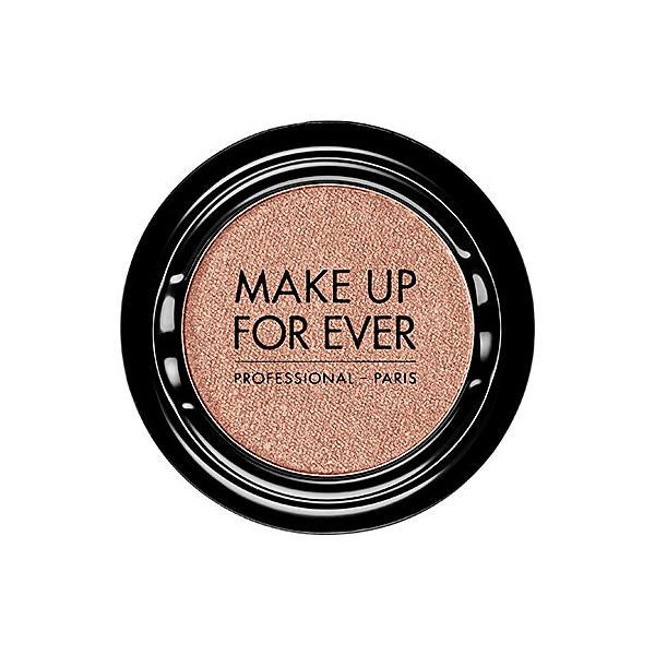 Makeup Forever Artist Eyeshadow Refill Pinky Beige I-524