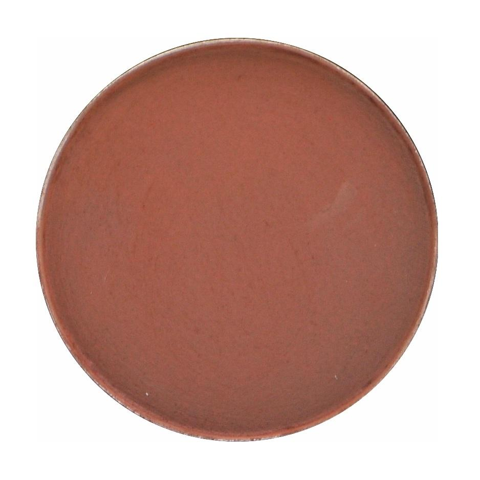 MAC Eyeshadow Refill Saddle