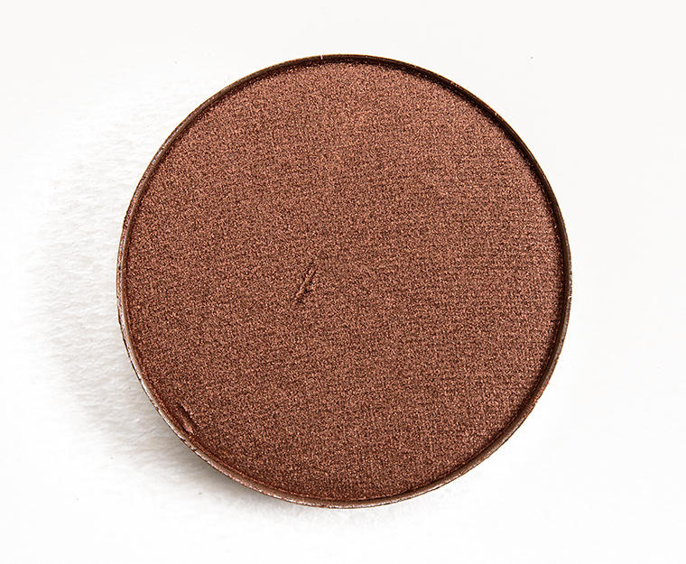 Colourpop Eyeshadow Refill Boxer