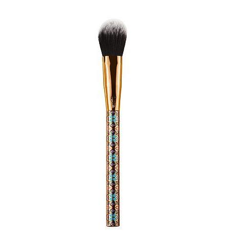 Tarte Highlighter Face Brush Artful Accessories Collection