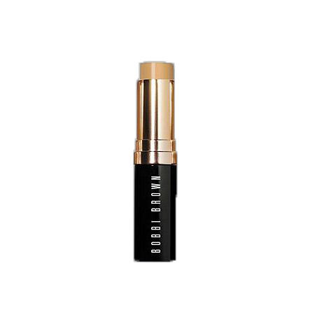 Bobbi Brown Skin Foundation Stick Natural Tan 4.25