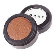 LORAC Long-Lasting Eyeshadow Bronze