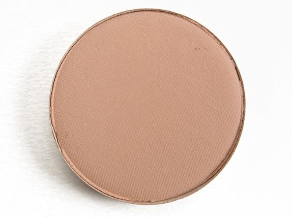 Colourpop Pressed Powder Refill Wake Up Call