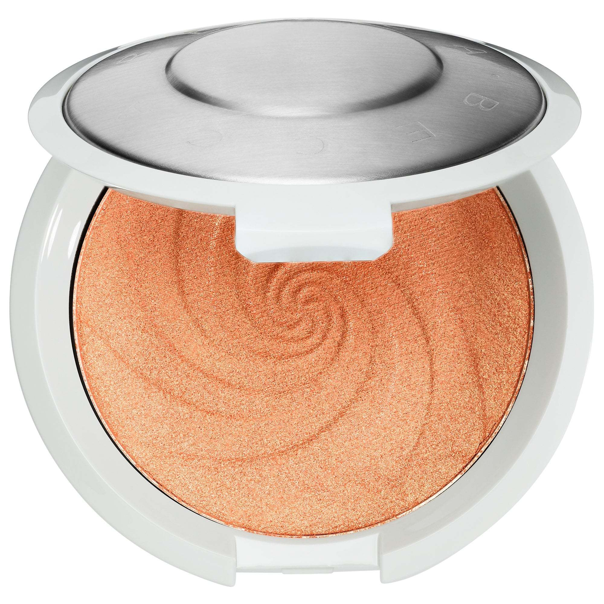 BECCA Shimmering Skin Perfector Dreamsicle