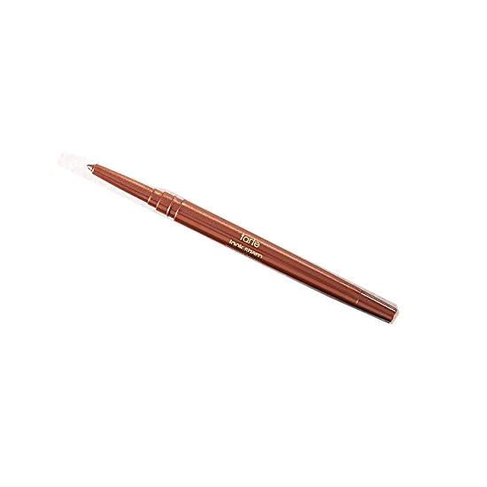 Tarte Look Sharp Precision Eyeliner Bronze