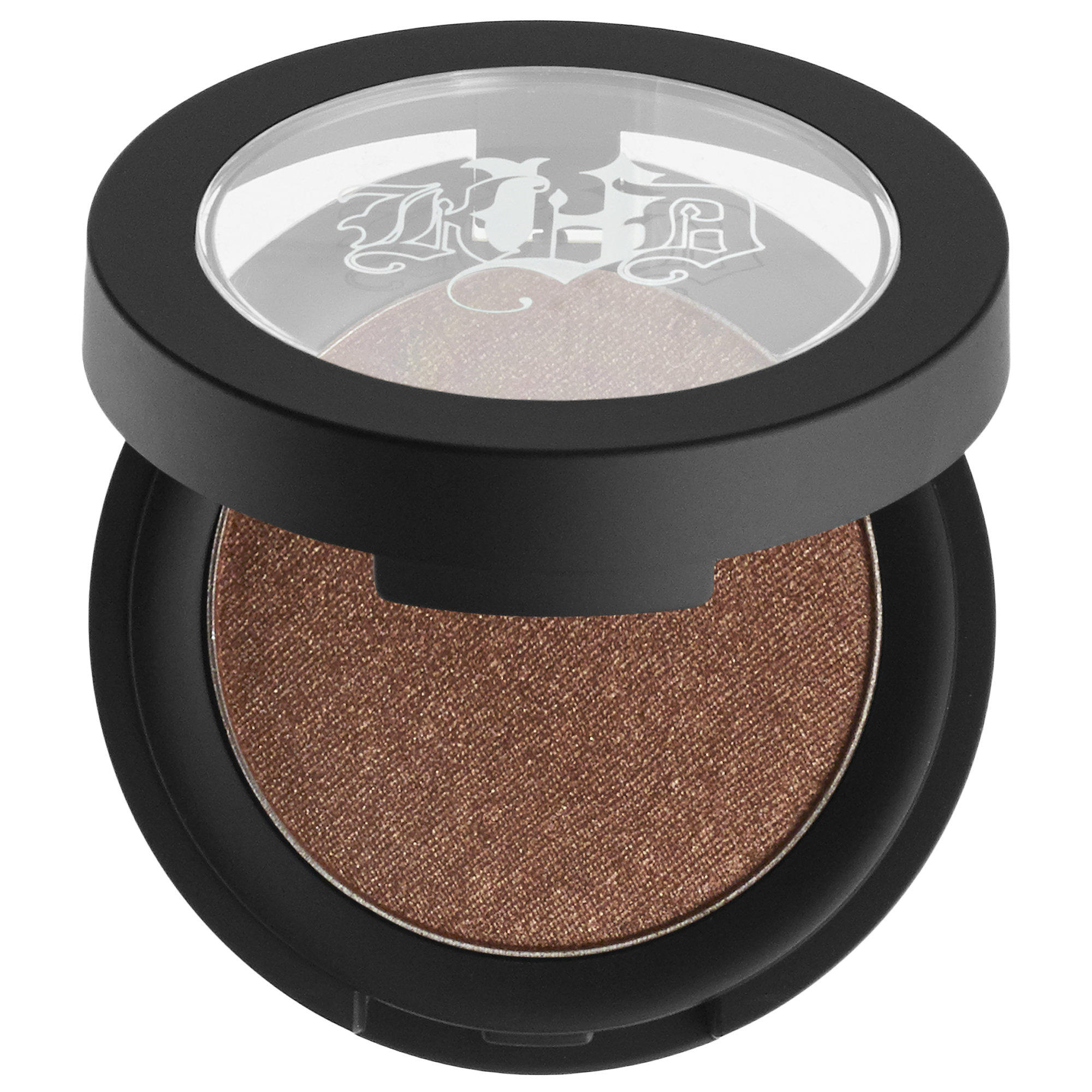 Kat Von D Metal Crush Eyeshadow Synergy