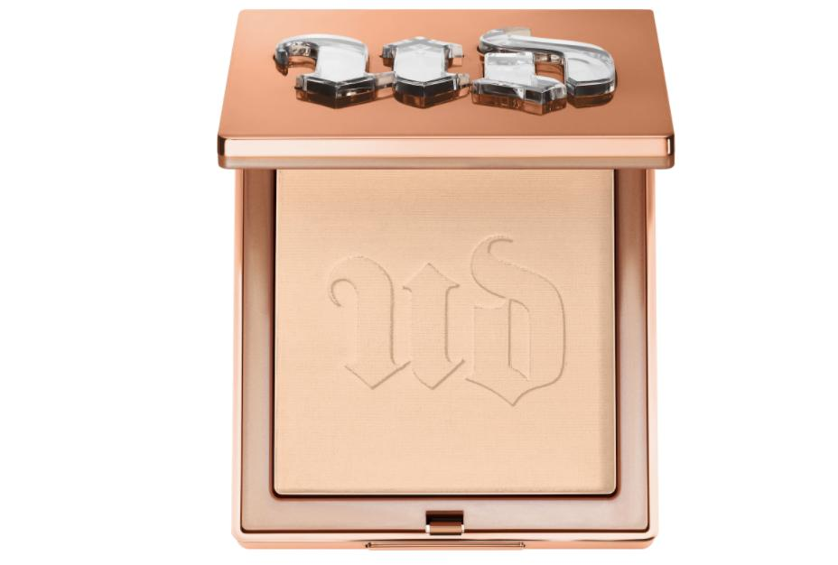 Urban Decay Stay Naked The Fix Powder Foundation 30NN Light