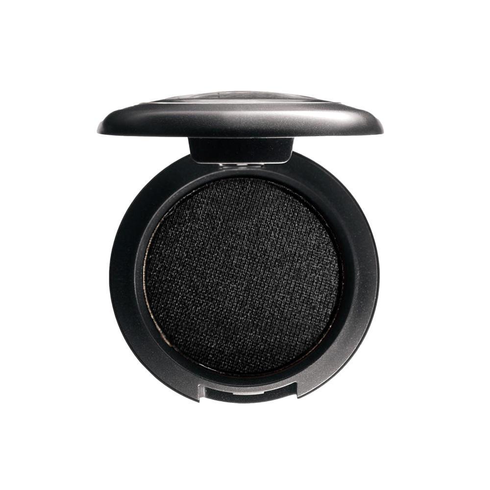 MAC Eyeshadow Beyond Gorgeous