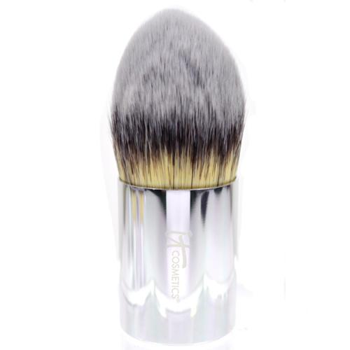 IT Cosmetics Buki Complexion Brush