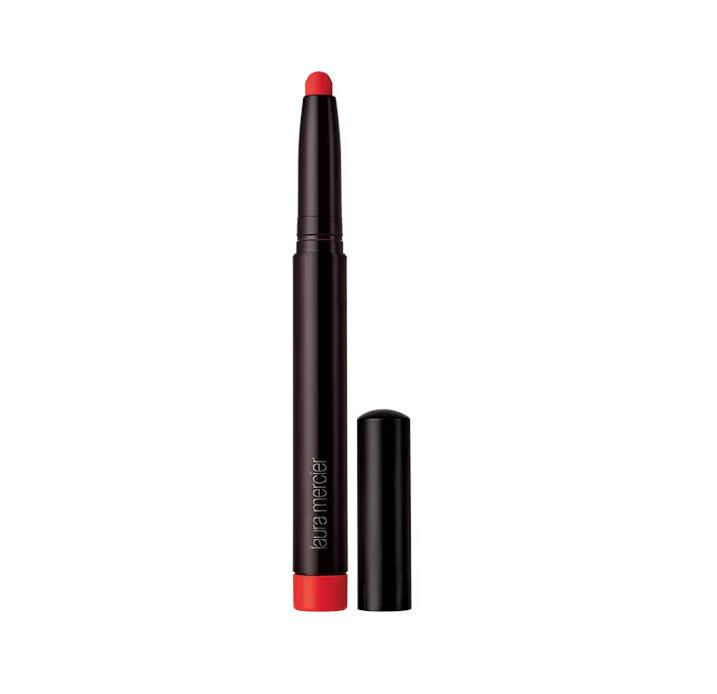Laura Mercier Velour Extreme Matte Lipstick Chicas