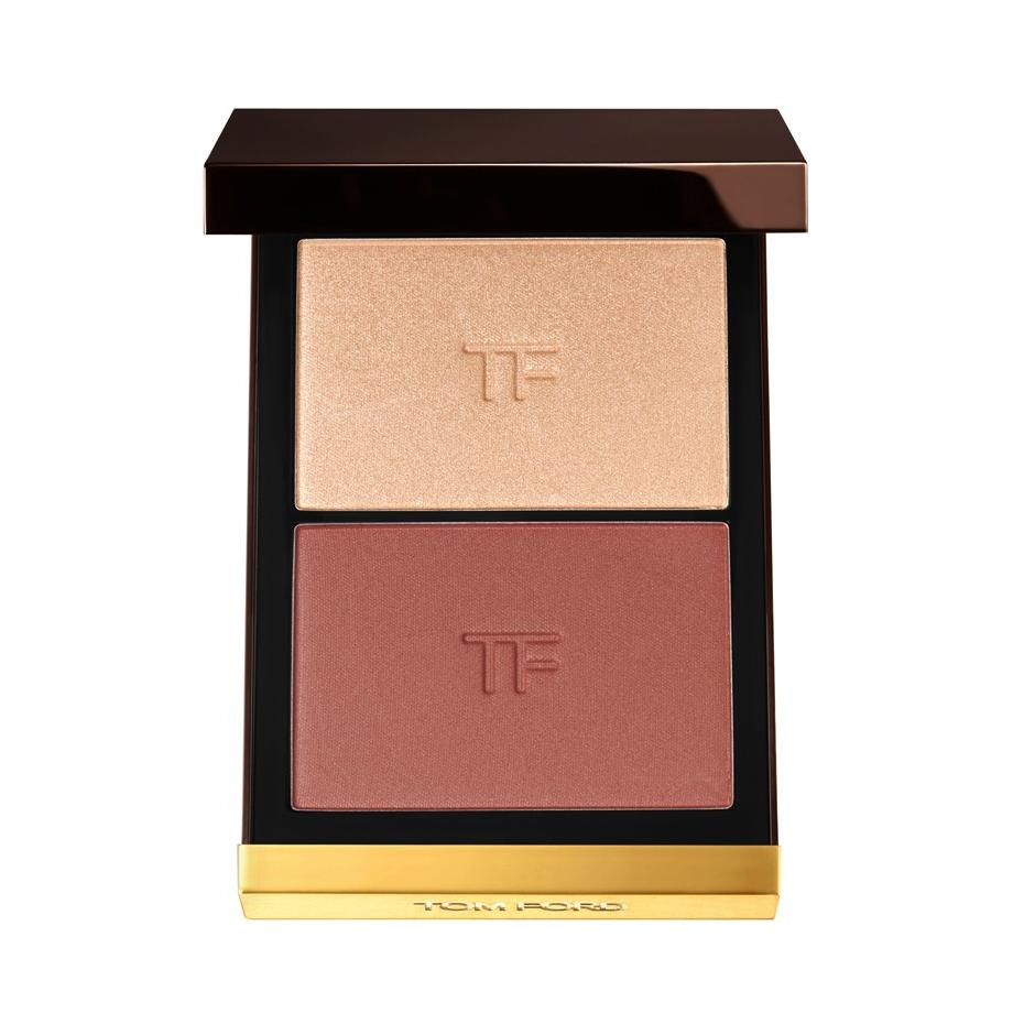 Tom Ford Contouring Cheek Color Duo Stroked 02