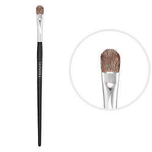 Sephora Pro Small Shadow Brush 15