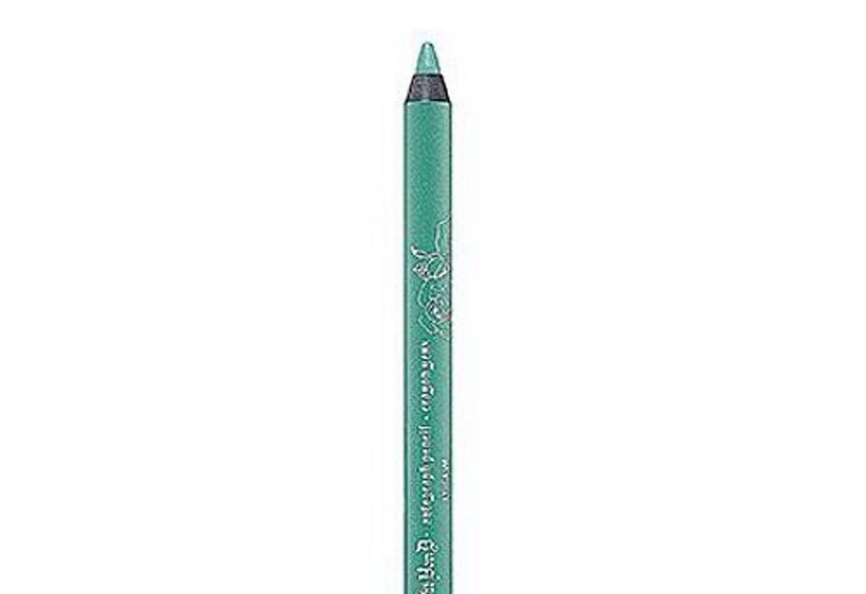 Kat Von D Autograph Eyeliner Pencil Eyegasm Mini 0.8g