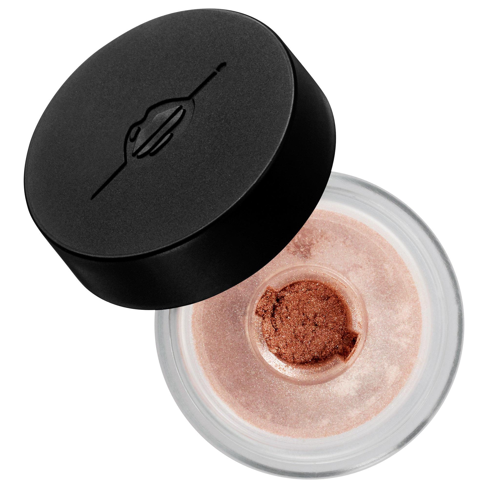 Makeup Forever Star Lit Powder Copper 12