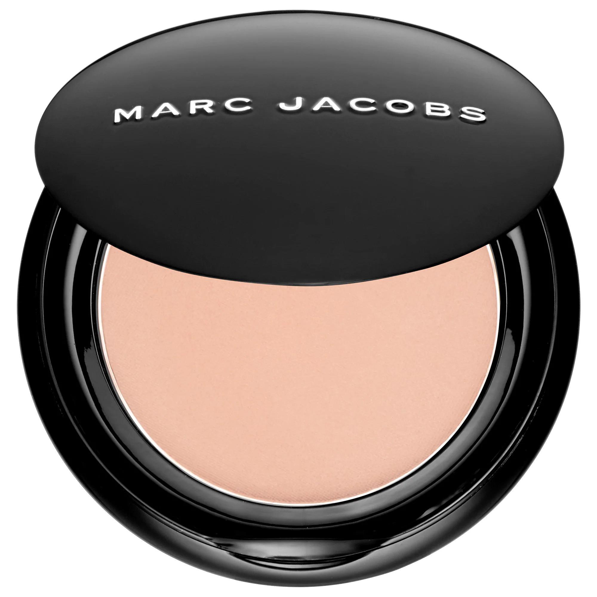 Marc Jacobs O!mega Gel Powder Eyeshadow Perfect-O! 500