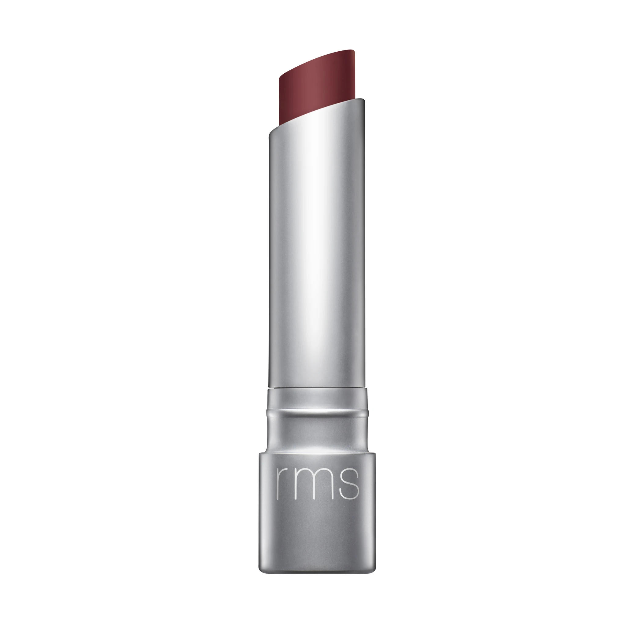 RMS Beauty Wild With Desire Lipstick RMS Red