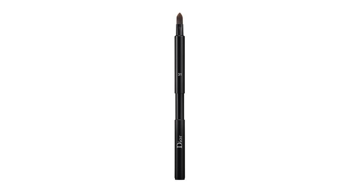 Dior Backstage Small Retractable Lip Brush