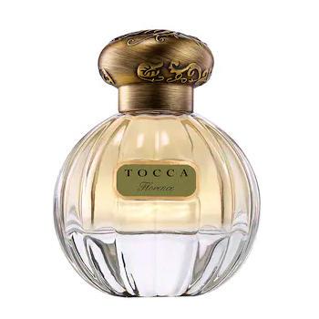 TOCCA Perfume Florence Mini