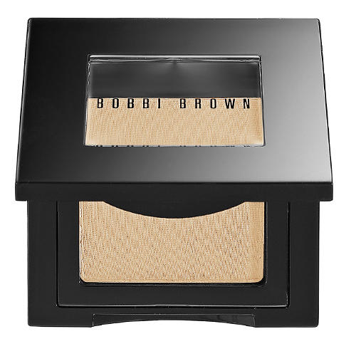 Bobbi Brown Eyeshadow Banana 3