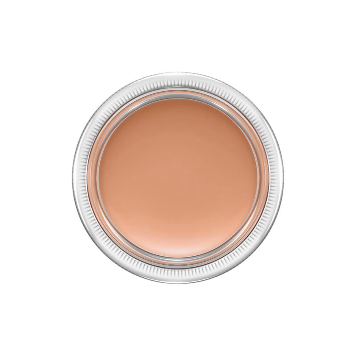 Color On Pro Eye Primer Mini