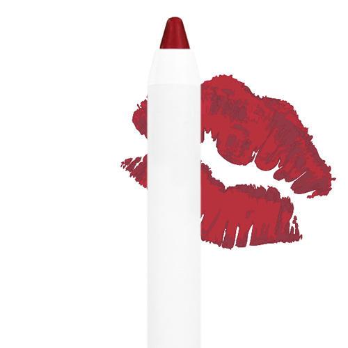 ColourPop Lippie Pencil JujuRouge