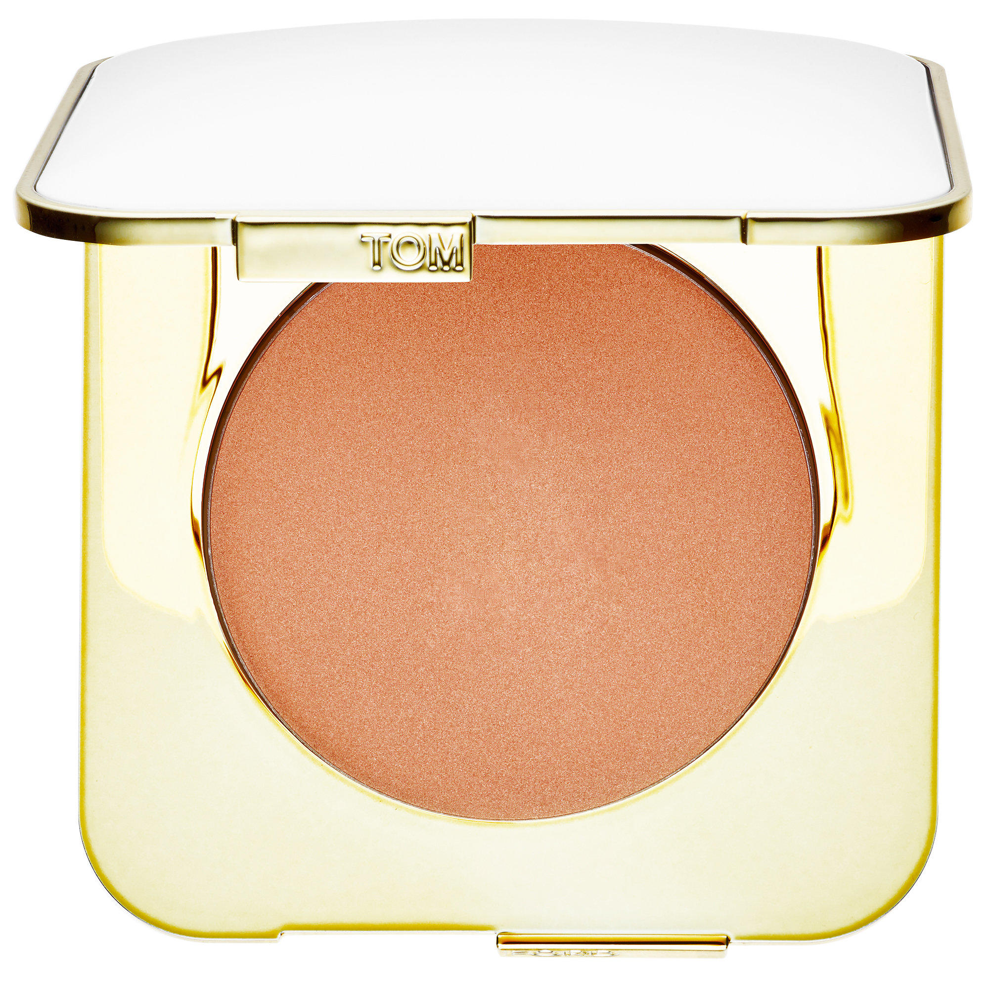 Tom Ford Cream Cheek Color Pieno Sole 02