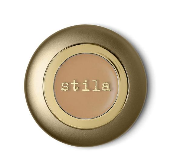 Stila Stay All Day Concealer Refill Bare 1