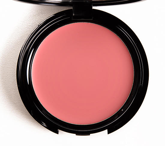 Makeup Forever Creme Blush 330
