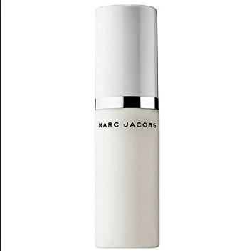 Marc Jacobs Re(cover) Perfecting Coconut Setting Mist Travel Size