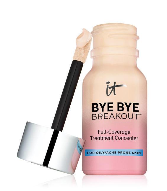 IT Cosmetics Bye Bye Breakout Fair