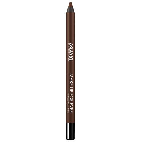 Makeup Forever Aqua XL Eye Pencil M-60